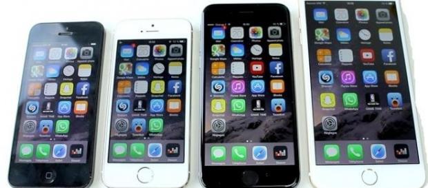 Prezzo iPhone online con le offerte Mediaworld, Trony e Euronics