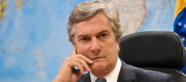Polícia faz busca e apreensão em afiliada da Globo