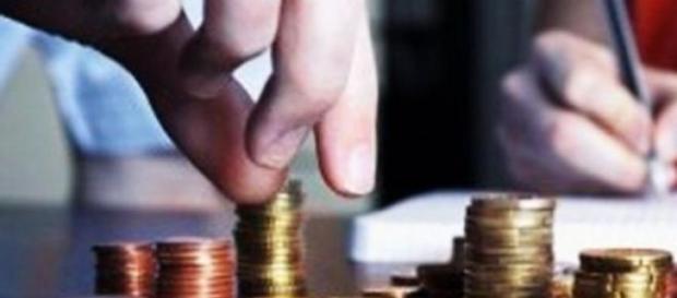 Scutirea de plata contributiilor sociale