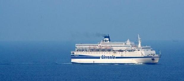Traghetti estate 2015, offerte Sardegna e Corsica