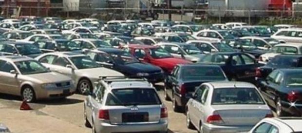 Unde se pot cumpăra cele mai ieftine maşini rulate