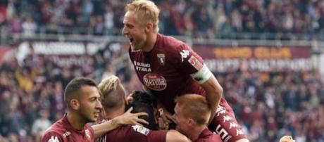 Il calciomercato del Torino prosegue senza sosta.
