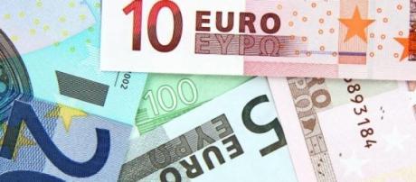 Pensioni, focus al 15 luglio sui ricongiungimenti