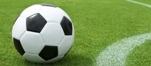 Amichevoli Serie A: Roma, Milan, Inter, Lazio