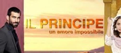 Anticipazioni Il Principe terza puntata