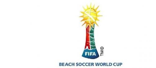 Beach Soccer calendario quarti del Mondiale 2015