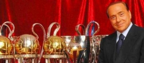 Berlusconi a caccia di nuovi trofei, Milan pronto?