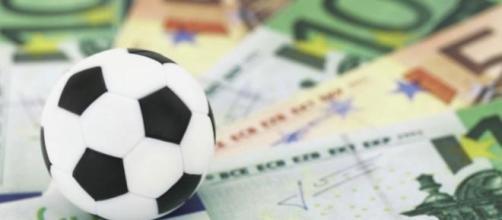 Calciomercato Inter, Gervinho per il dopo Shaqiri