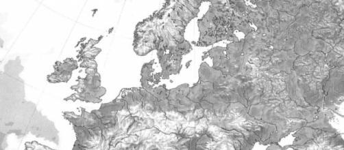 El oro de Europa en entredicho