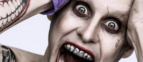 Jared Leto vai interpretar o louco Joker