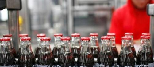 Offerte di lavoro: stage in coca cola e altran
