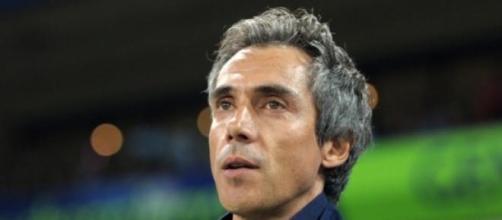 Paulo Sousa allenatore della Fiorentina