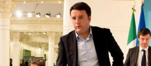 Pensioni, il decreto Renzi ora è legge: le novità