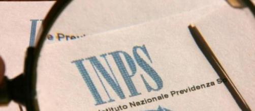 Riforma pensioni e dl rimborsi, novità 15 luglio