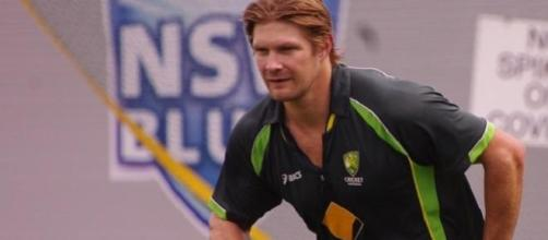 Shane Watson seems likely to be dropped for Lord's