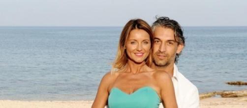 Temptation Island: Mauro e Isabella
