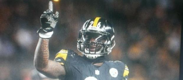 Bell signalling for victory