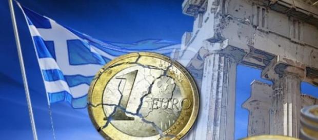 Crisi Greca ed Europea: ma è davvero così grave?