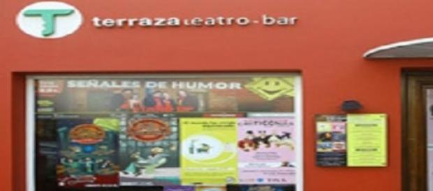 En la Sala La Plaza se concentran varios shows