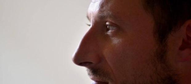 Profil de comentator Graţieluimihailescu