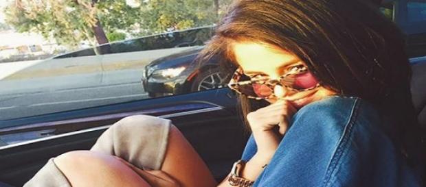 Selena Gomez: Wird Justin Bieber sie überraschen?