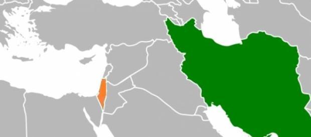 Trovato un accordo con l'Iran sul nucleare
