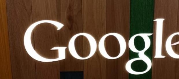 Wirbt gerne politisch: Der Google Konzern.
