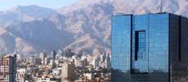 Radość na ulicach Teheranu - stolicy Iranu