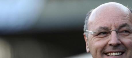 La Juventus cede anche Vidal