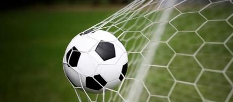 Sorteggio play off Champions League 2015-16