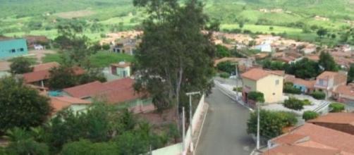 200 novas cidades podem ser criadas no Brasil