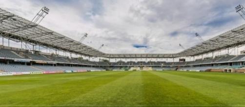Calciomercato Inter, formazione tipo 2015-2016