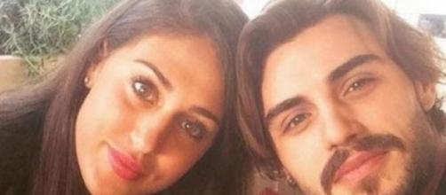 Cecilia Rodriguez e Francesco Monte si sposano?