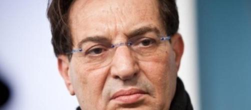 Crocetta si autosospende da Governatore Sicilia