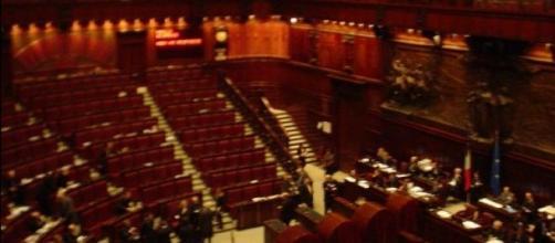 Dl Pensioni, info al 16/7 su ok a testo in Senato