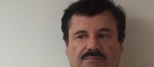 El Chapo Guzmán y su especialidad: Los túneles