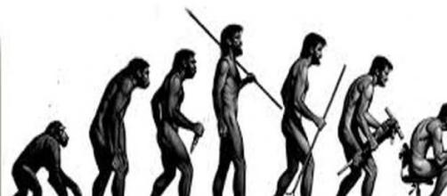 Evoluzione dell'era dei computers
