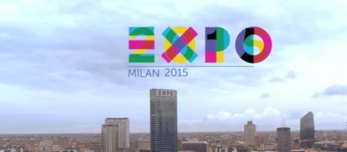 Gli albergatori ringraziano Expo Milano 2015