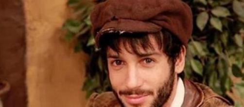 Il Segreto, Jonas ritornerà nella terza stagione