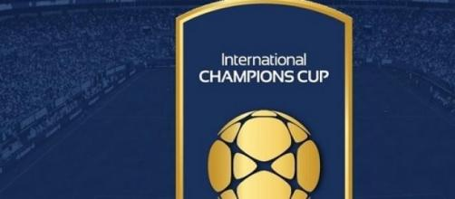 International Champions Cup 2015: orari e quando
