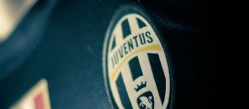 La Juventus accoglie il suo nuovo attaccante