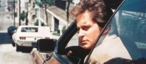 """Michael Douglas spietato in """"Caccia all'uomo"""""""