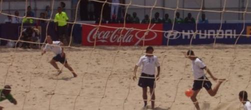Portugal venceu a Suíça e passa às meias-finais