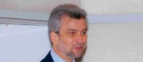 Riforma pension, flessibilità, Damiano: ok Poletti