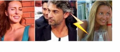 Temptation Island: Mauro lascia Isabella per Marta