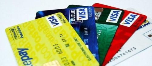 Uso consapevole delle carte di credito revolving