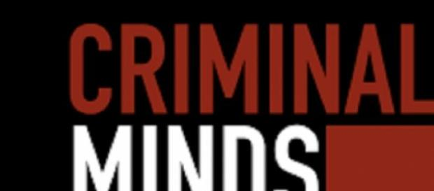 Aisha Tyler en 'Mentes Criminales'