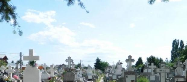 Cristian M. va fi înmormântat cu onoruri militare.