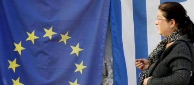 Grecja otrzyma kolejną pomoc finansową.