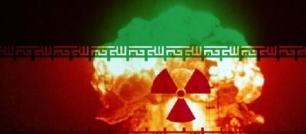 Iran może teraz rozwijać broń atomową.